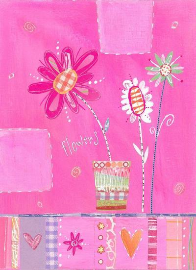 floral-jpg-7