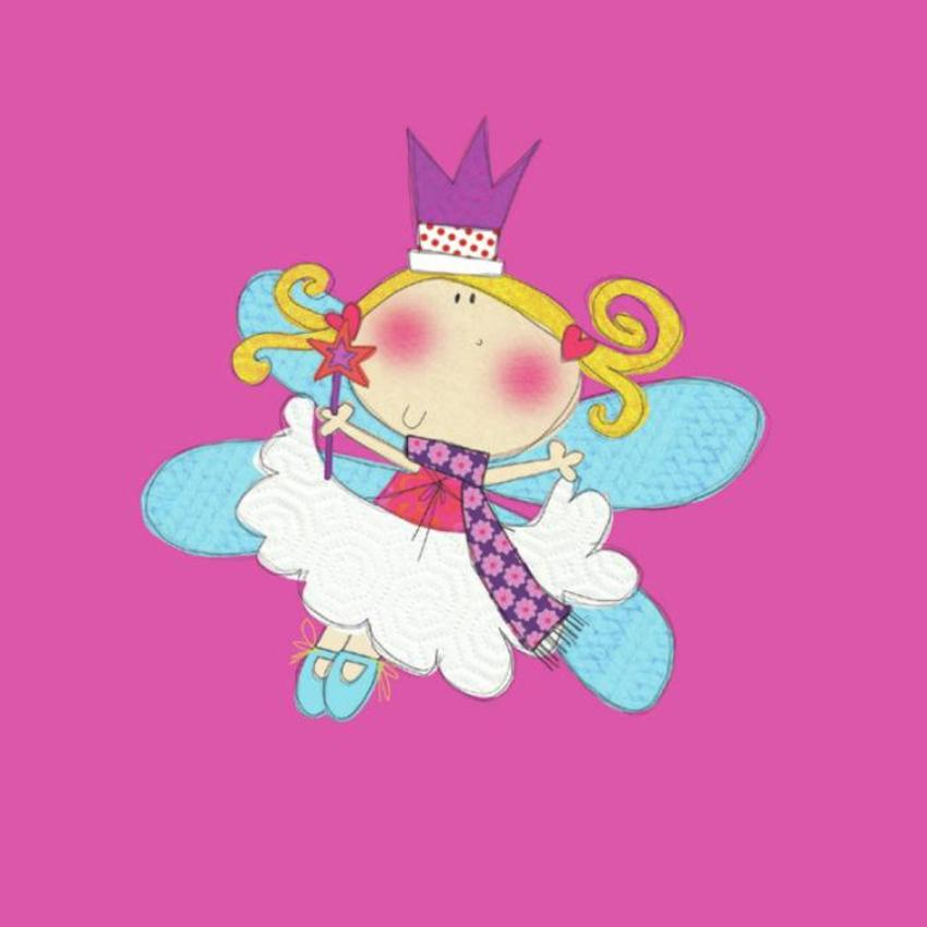 fairy swantex.jpg