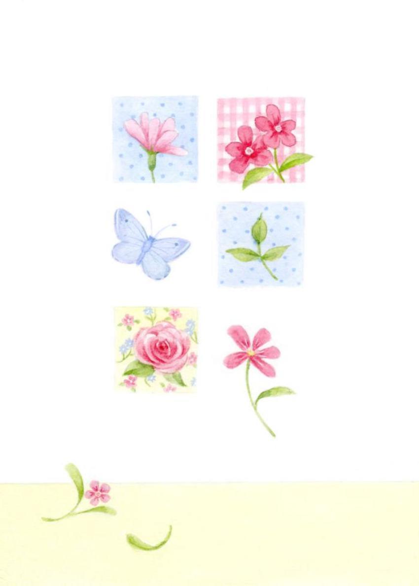 floral patchwork1- LA.jpg