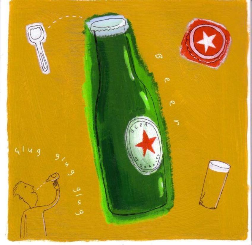 beer copy.jpg