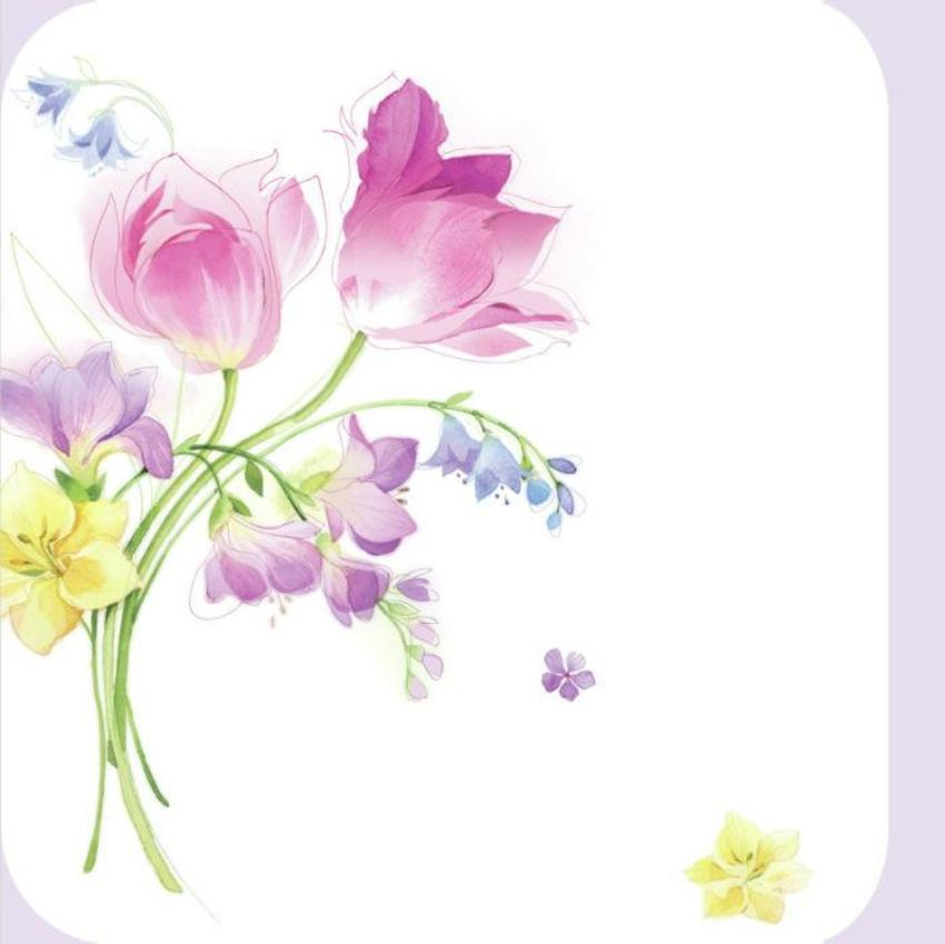 spring bouquet-paperlink.jpg
