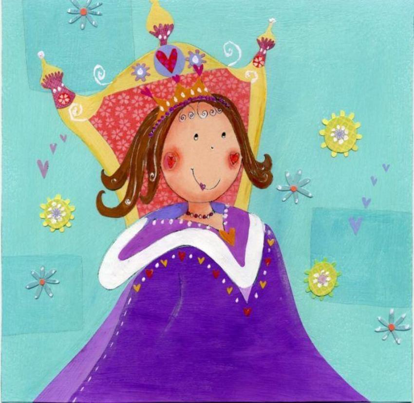 princess & thrown cover art.jpg
