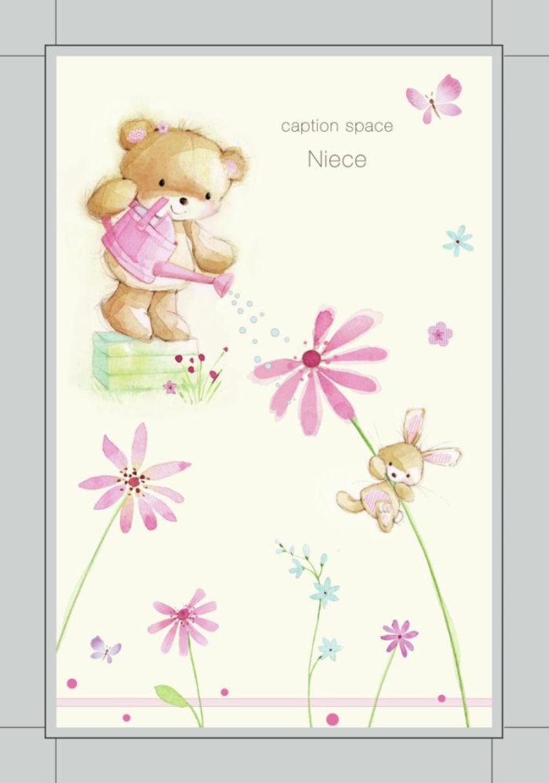 neice artwork.jpg
