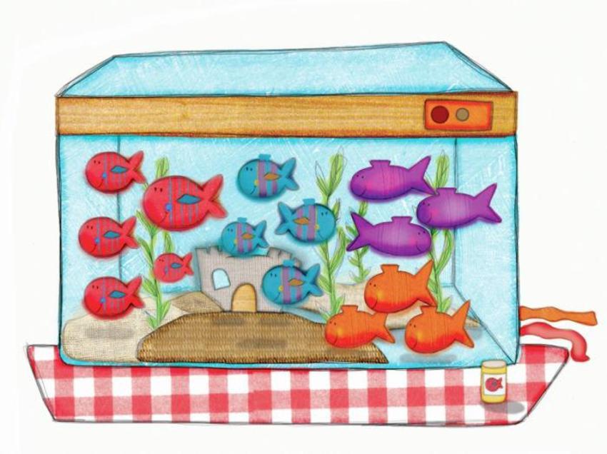 ill 108 fish tank kts.jpg