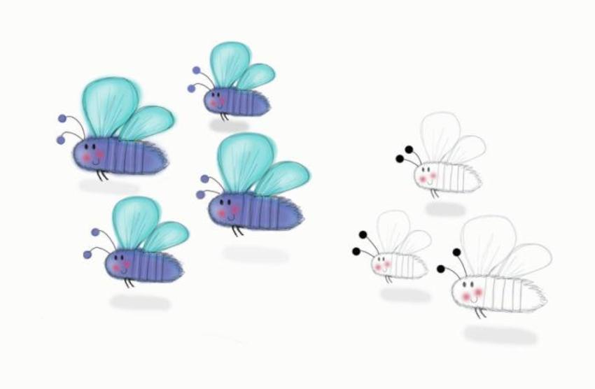 ill 75 moths kts.jpg