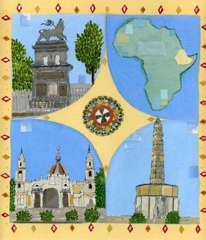 ethiopia postcard1art.jpg