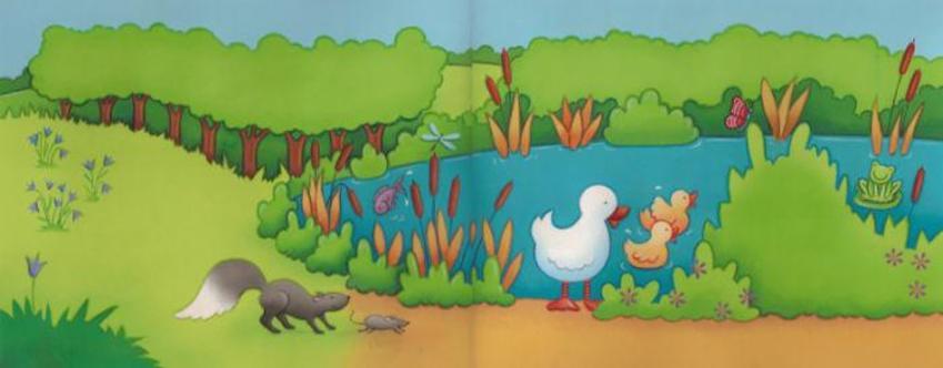 Farm Book 2.jpg