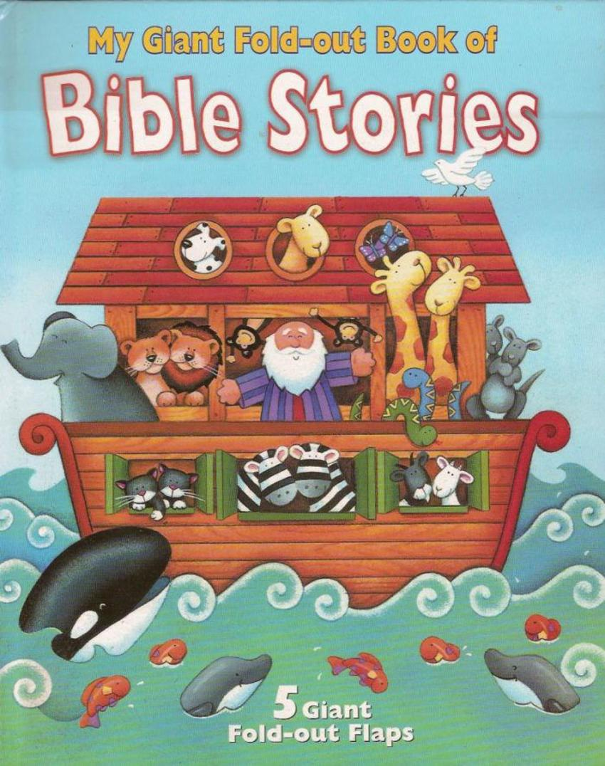 Bible Stories Front Cover.jpg