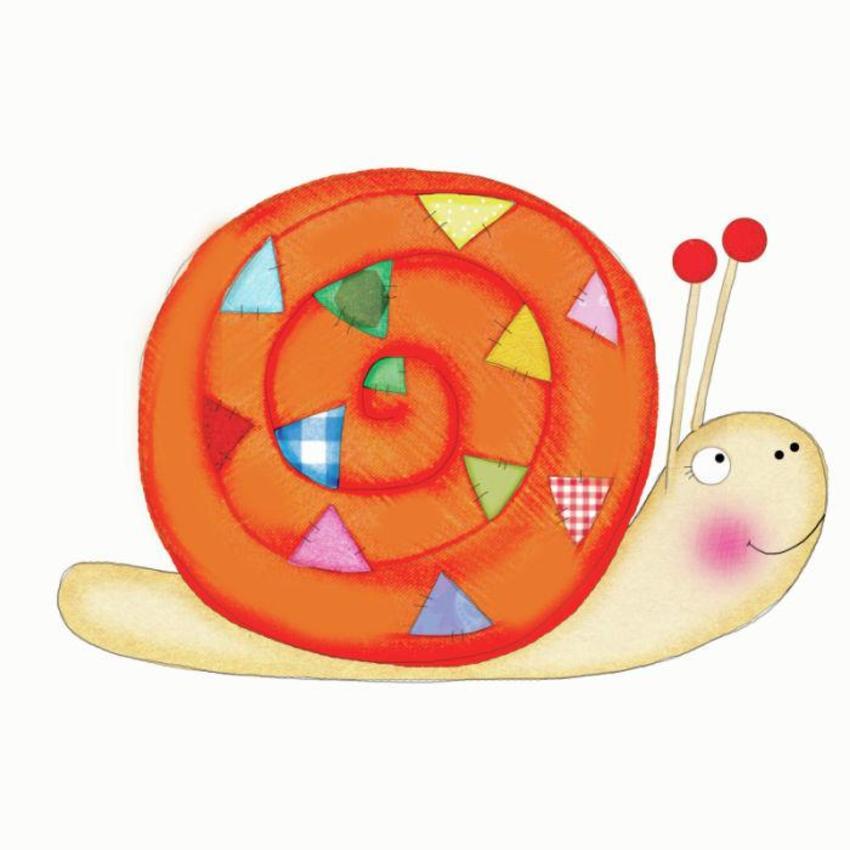 snail sp2.jpg