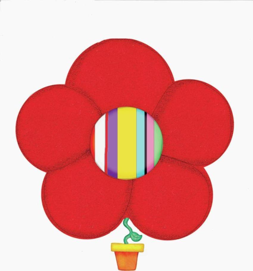 small flower sp01.jpg