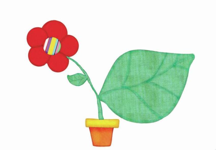 flower sp3.jpg