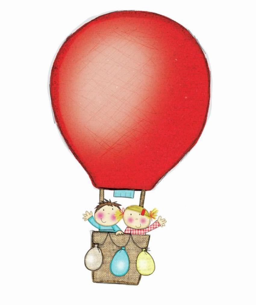 6 balloon.jpg