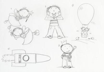 spots-craft-book-2w-jpg