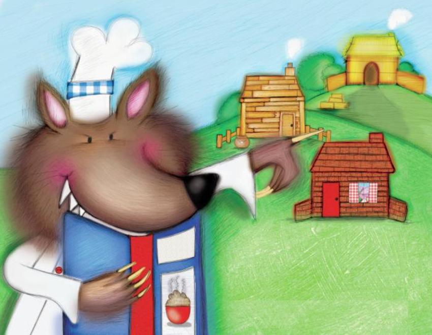 pigs sp5.jpg