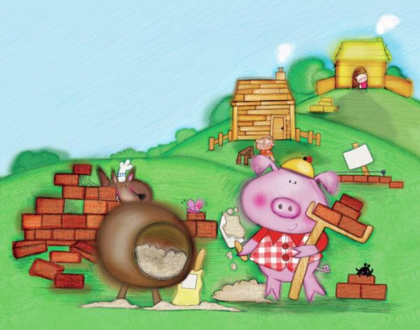 pigs sp 4.jpg