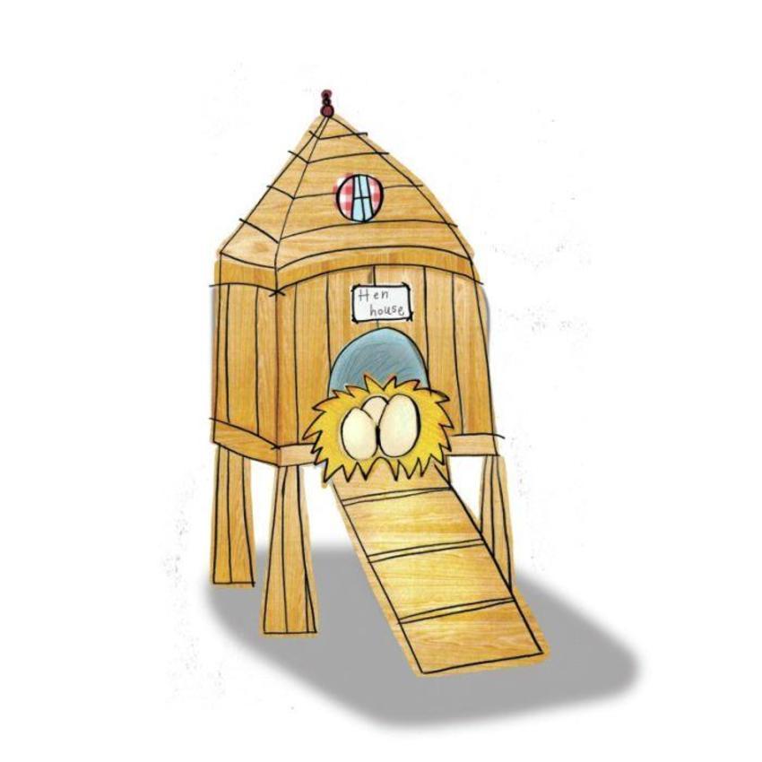 hen house.psd