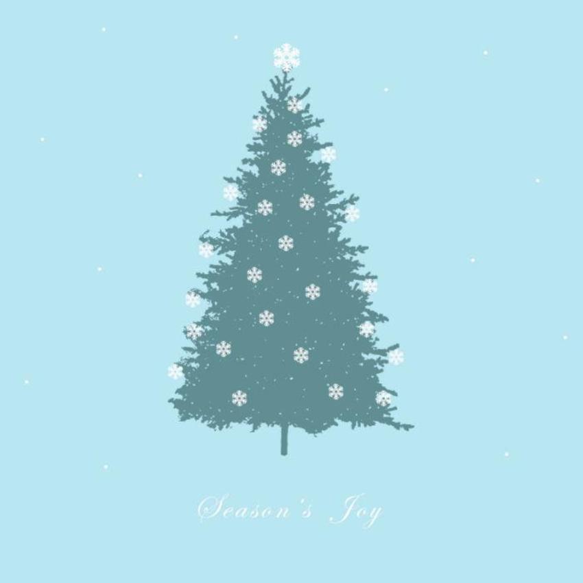 JOY TREE.jpg