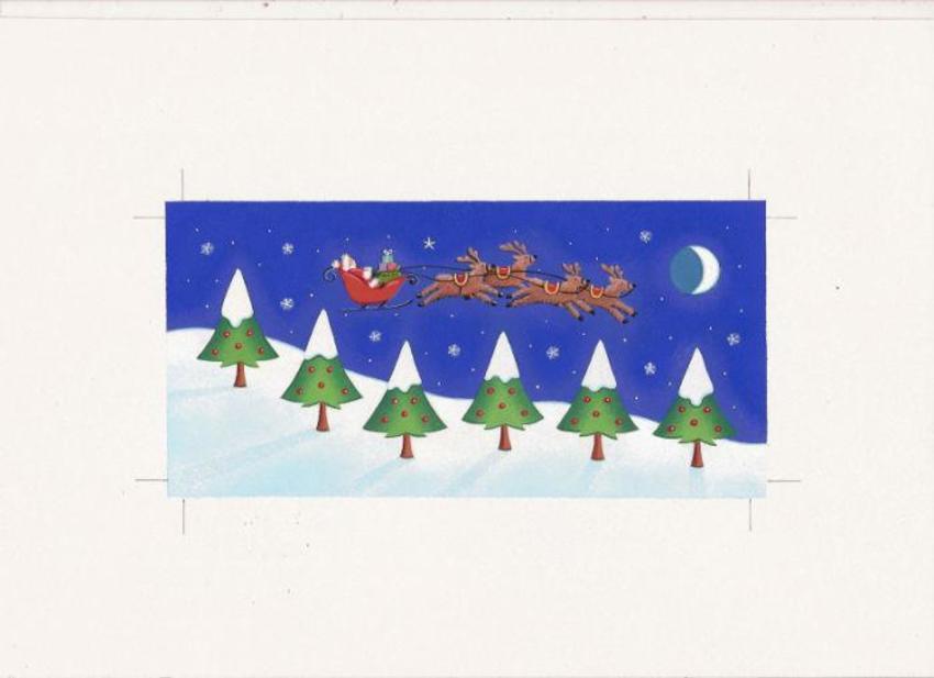 Anker santa sleigh colour.jpg
