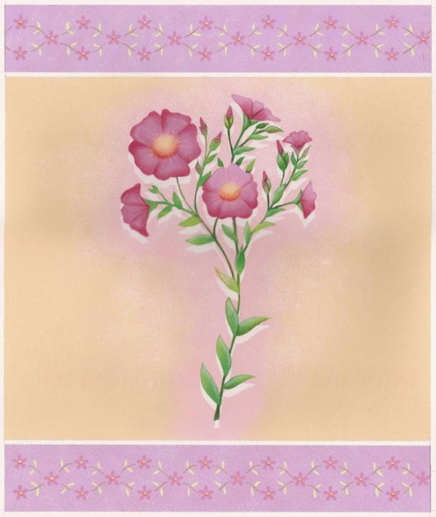 floral bag top.jpg