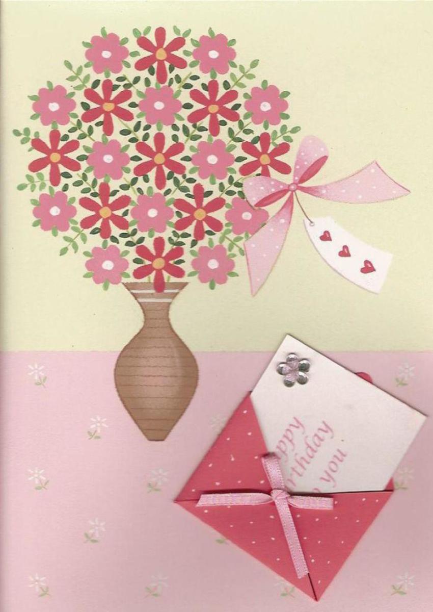 Floral envelope front.jpg