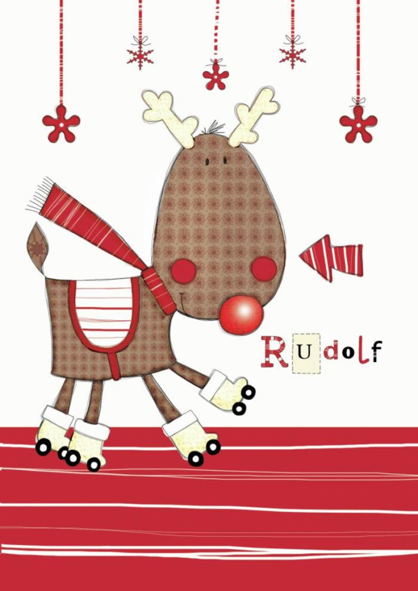 ruldof new 3.jpg