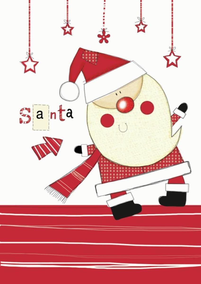 santa new2.jpg