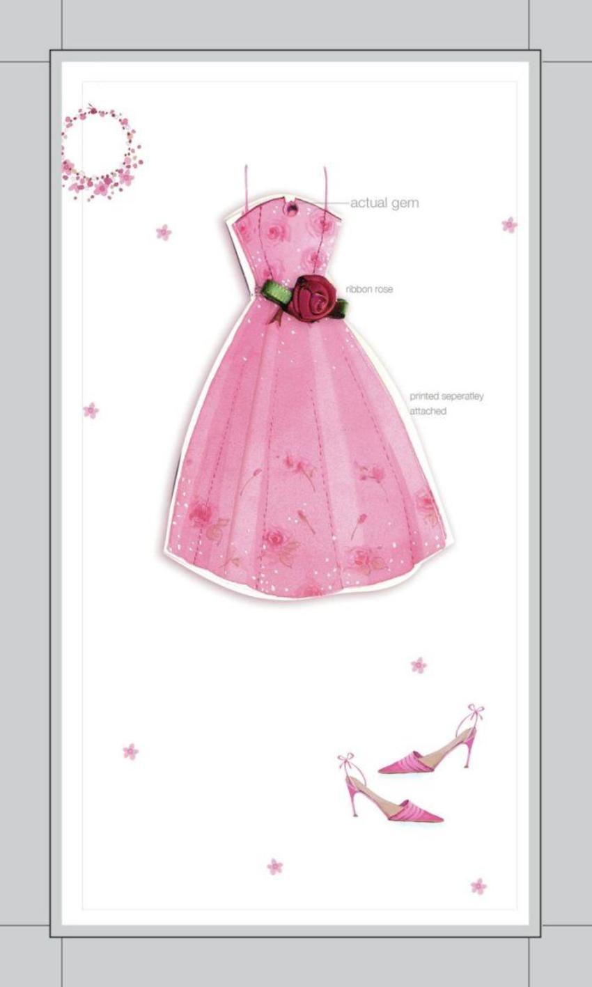 d-dress.jpg