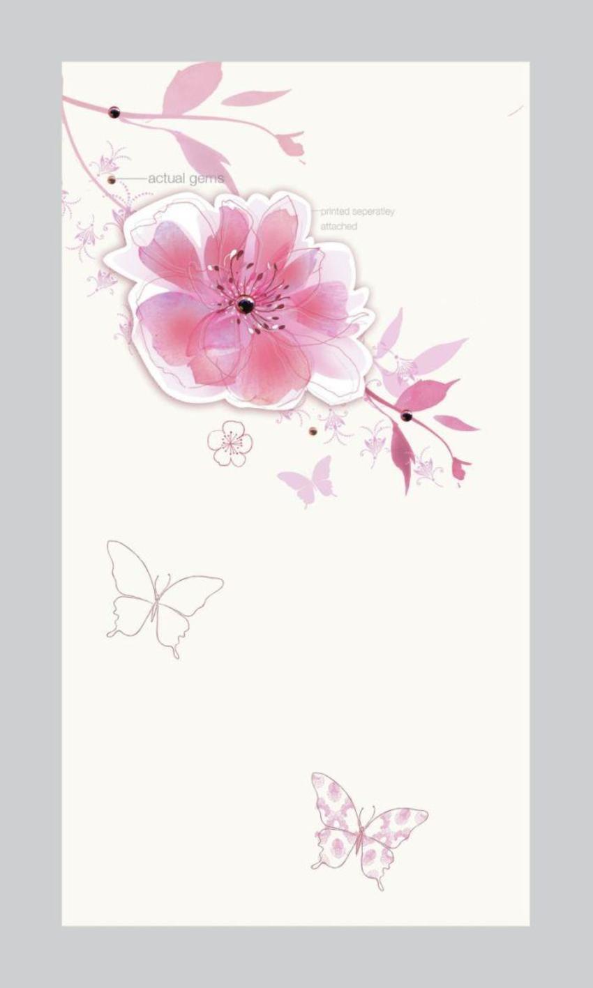 b flower.jpg