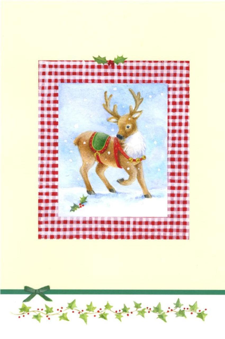 LA-gingham reindeer.jpg