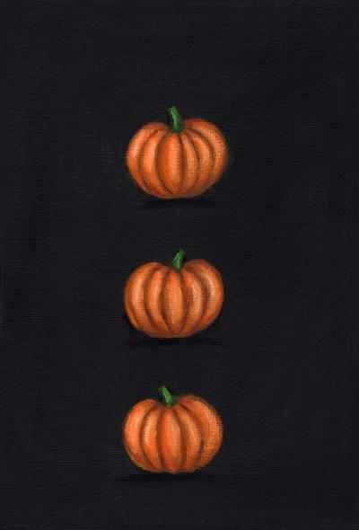 pumpkins-jpg