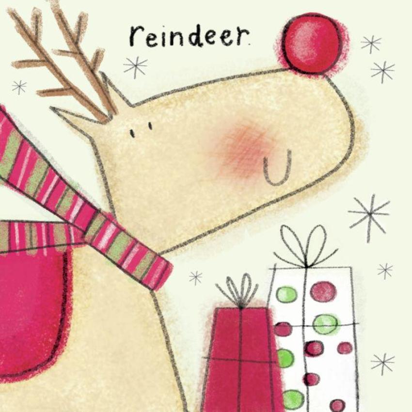 pastel reindeer.jpg
