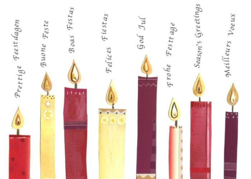 popes -candle design.jpg