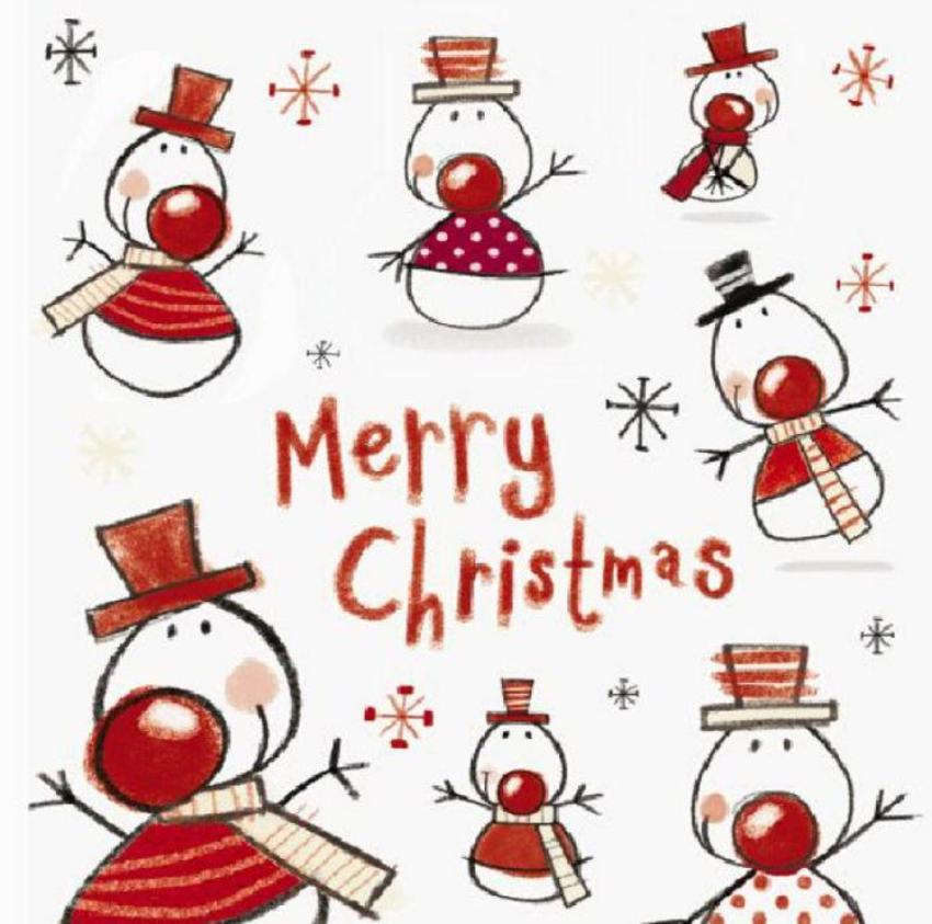 crayon snowman kts.jpg