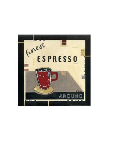 espresso-popes