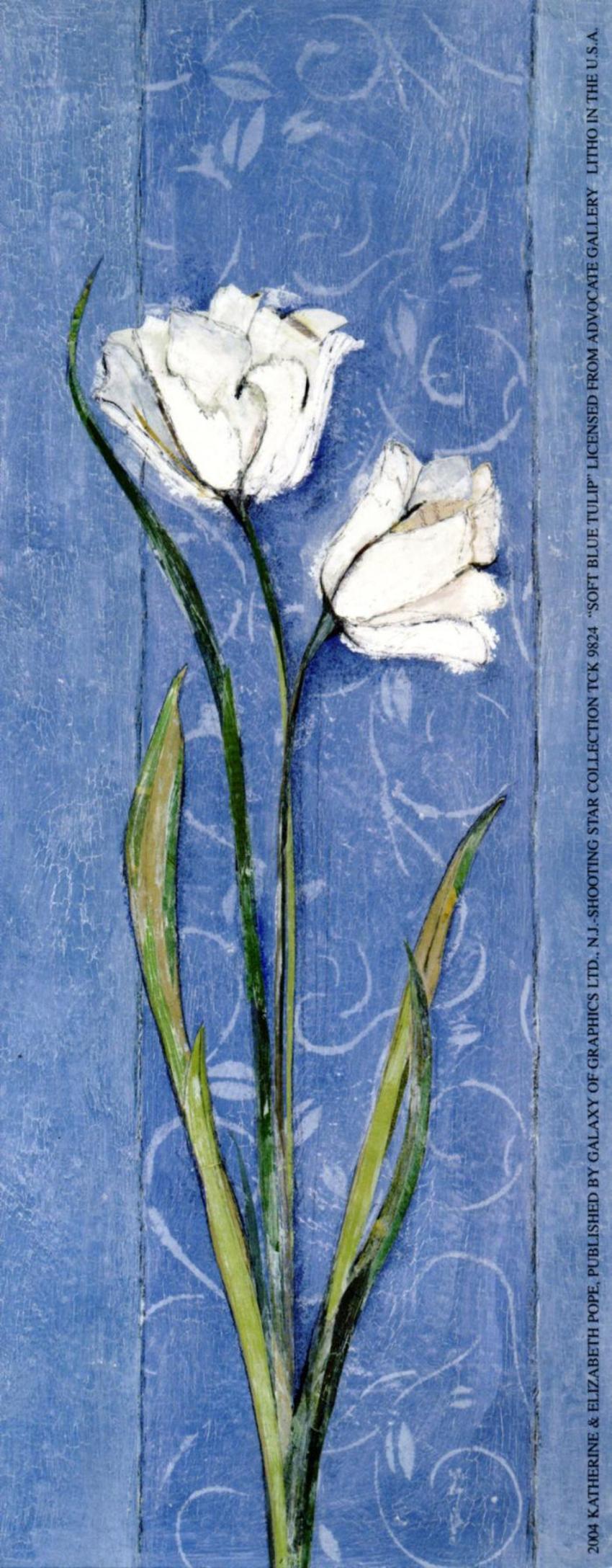 lily & tulip blue copy.jpg