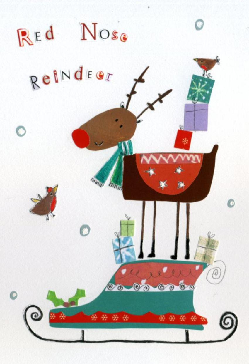 popes santa & reindeer1.jpg