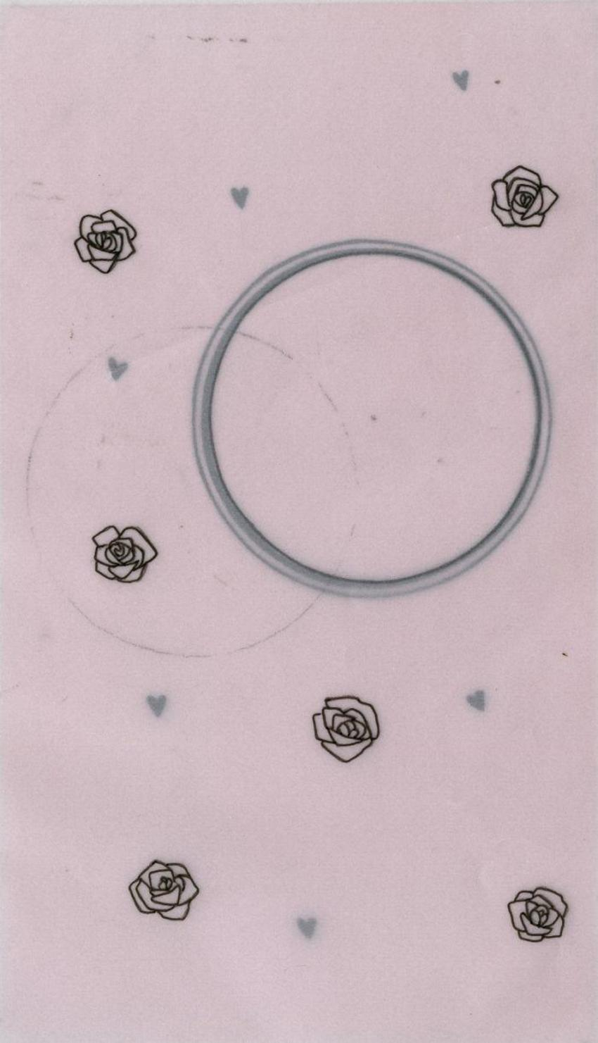 roses with ring.jpg