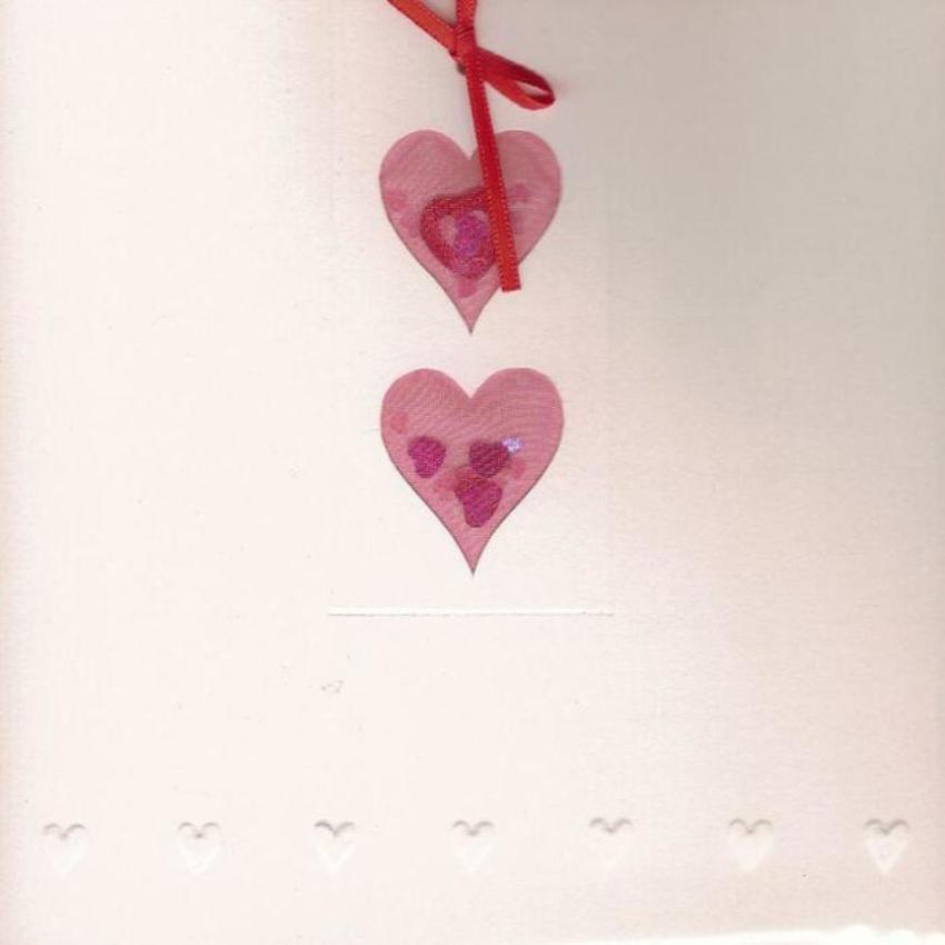 Handmade Valentine 4.jpg