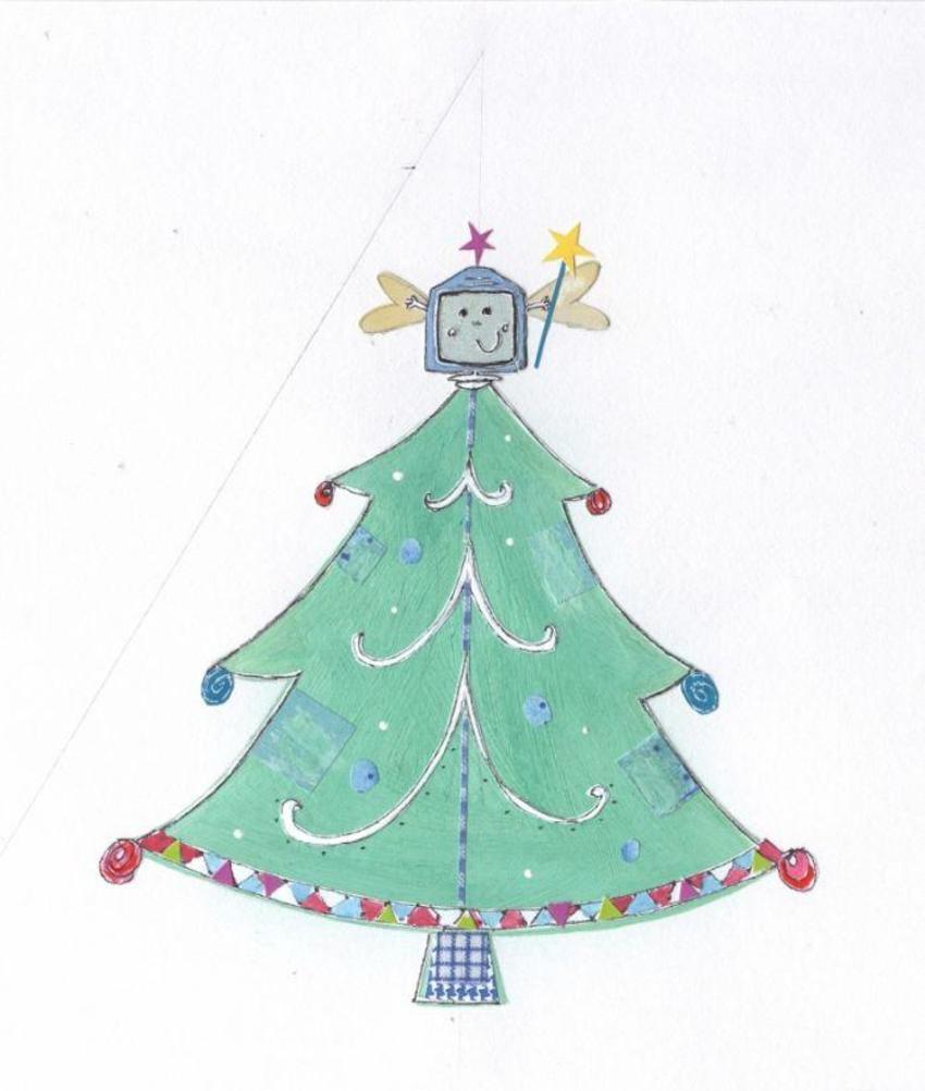 computer christmas card.jpg