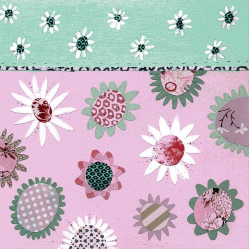 1 & 2 collage florals.jpg