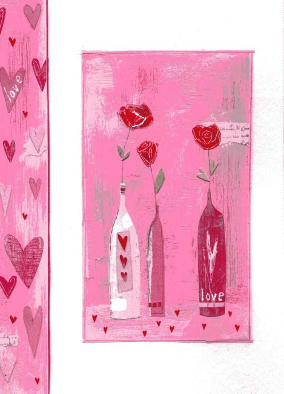 popes-roses/bottles3.jpg