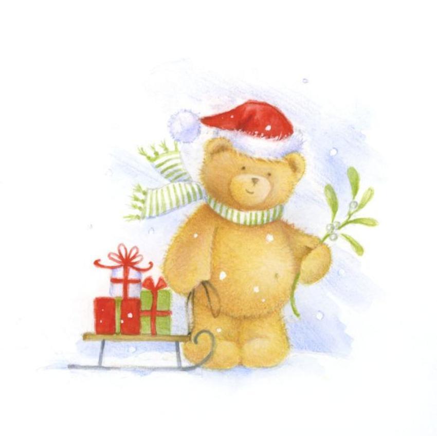 LA-christmas bear.jpg
