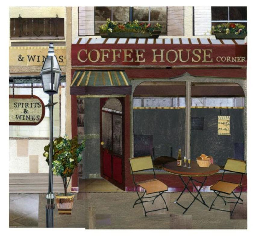 popes-coffee house