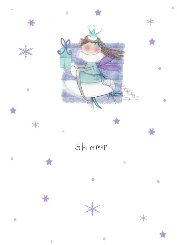 KS Tip toe fairy 01.jpg