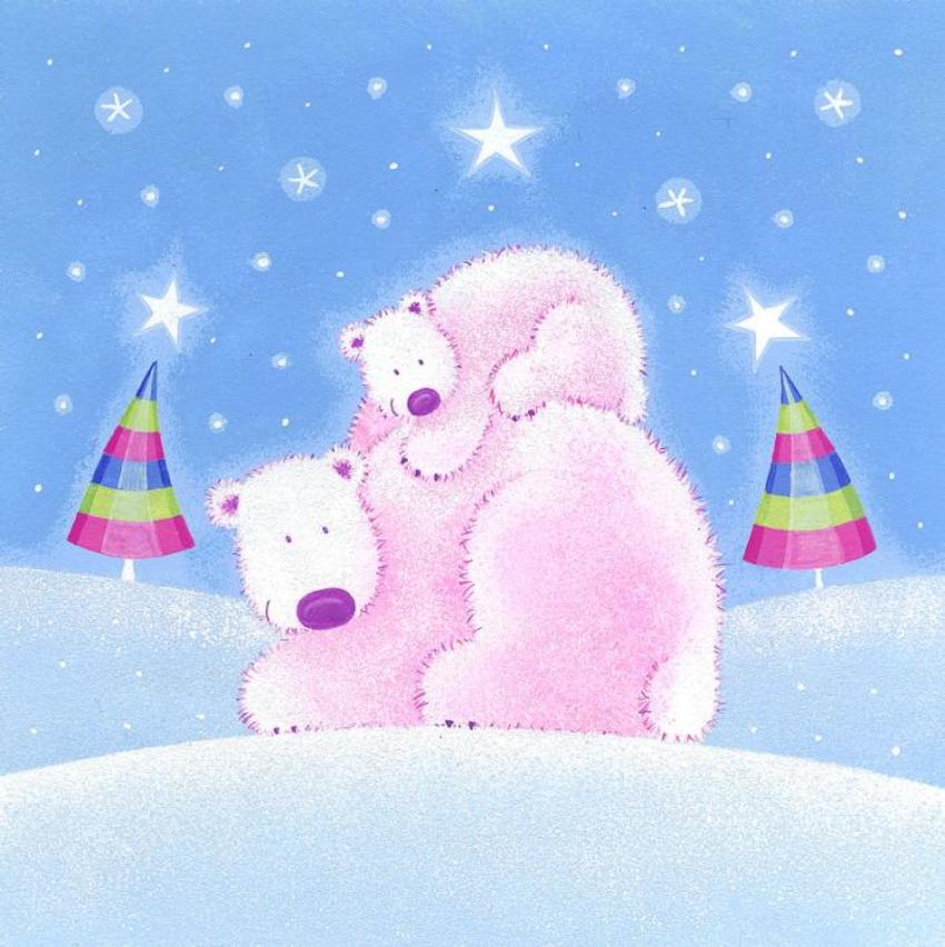 PD pink polar bears.jpg