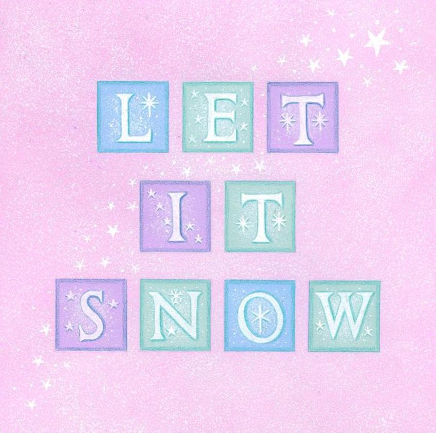 PD let it snow.jpg