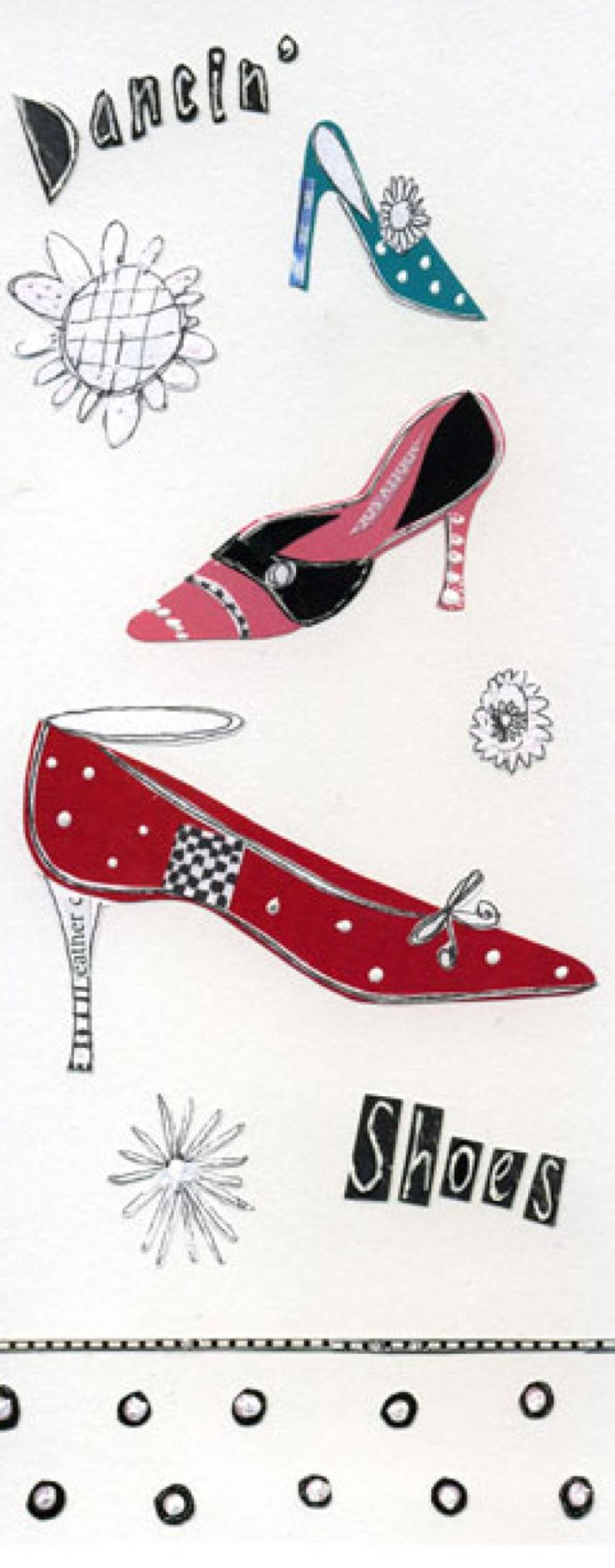 popes funky shoes copy 1.jpg