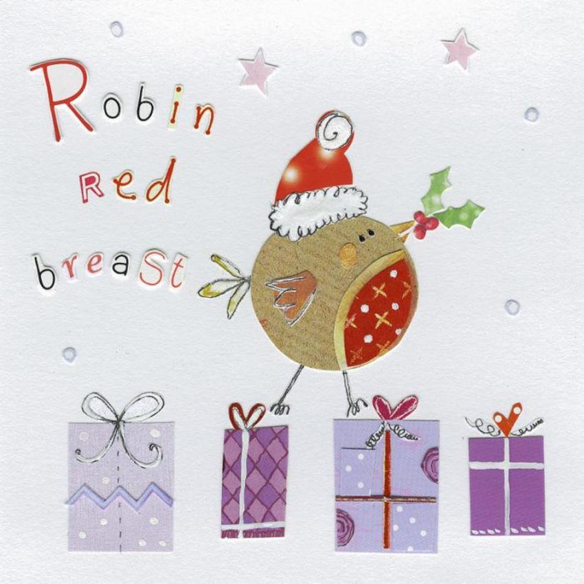 PT Robin Red Breast.jpg