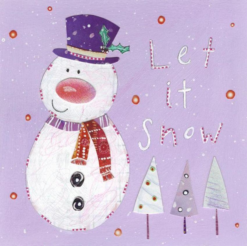 PT Let it snow.jpg