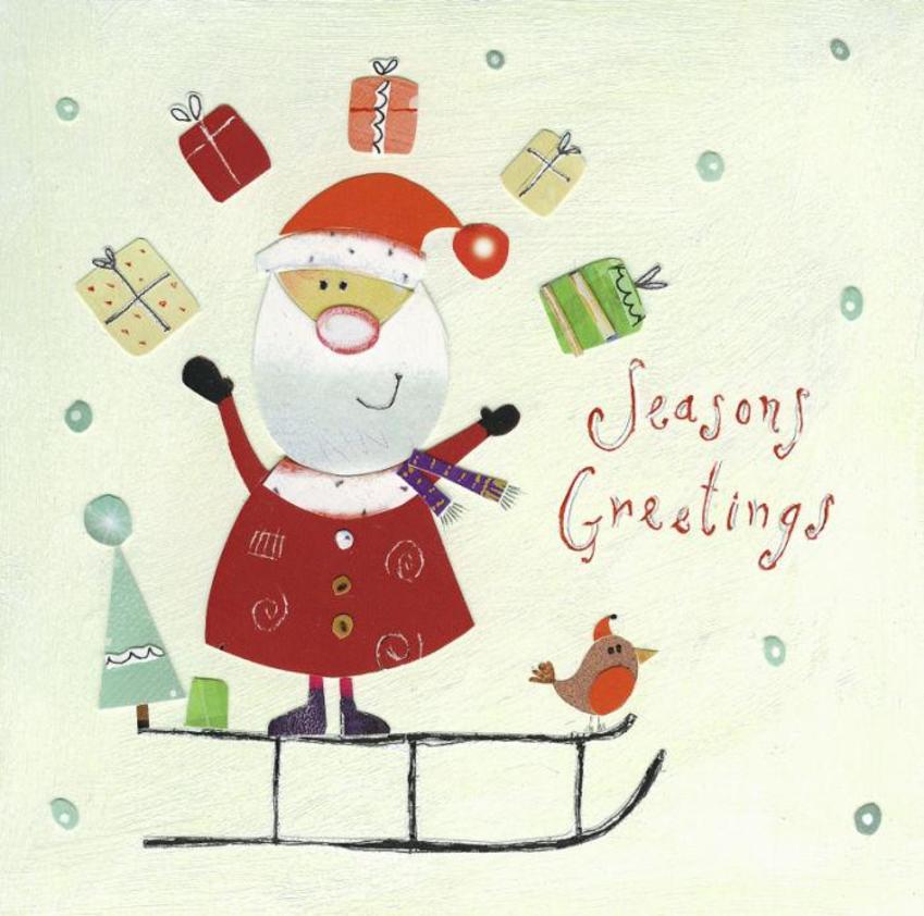 PT Sledge Santa.jpg